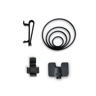 See.Sense ACE & ICON2 Mount Kit