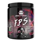 F.P.S - Focus & Performance Supplement.