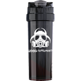 Outbreak Gaming Shakers