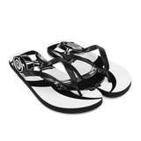 Outbreak Tactical Flip-Flops