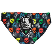 Black Skull Swimsuit 2021 - ProReccoStore