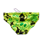 Hallo Win Baby Swimsuit Ltd. ed. - ProReccoStore