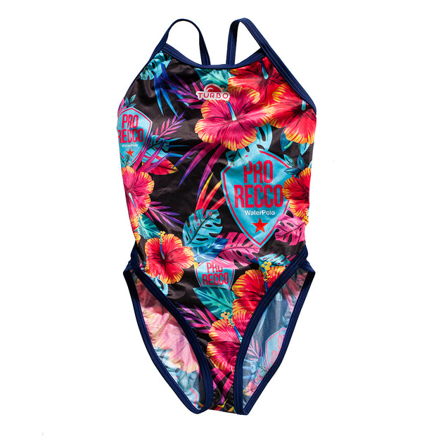 Tropical Swimsuit W. - ProReccoStore
