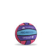 Purple Mini Ball - ProReccoStore