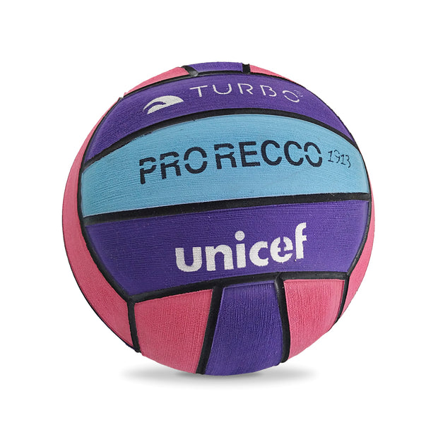 Purple Ball size4 - ProReccoStore