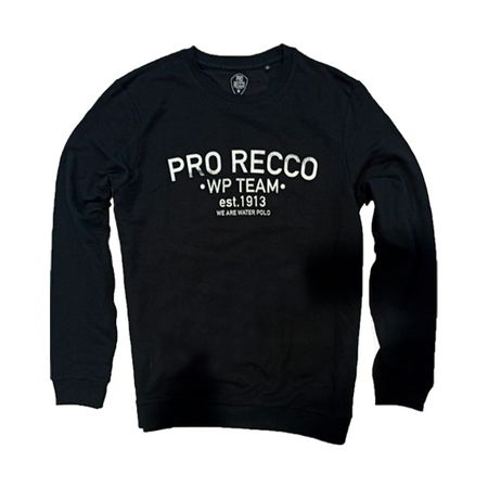 Black Ink Sweat 2021 - ProReccoStore