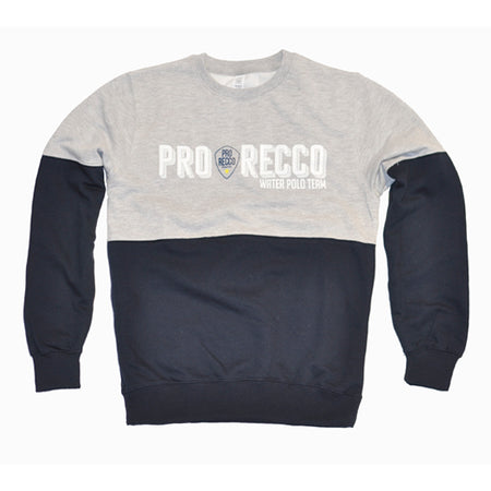 Double Sweat 2021 - ProReccoStore