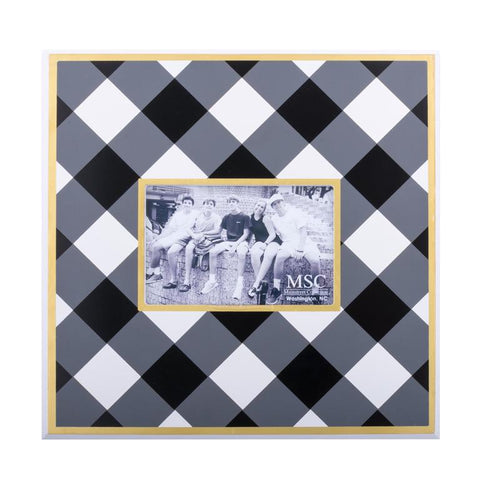 Southern Home Picture Frames (4 styles)