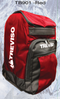 TREVISO VOYAGER BOOT BAG - 4 COLORS