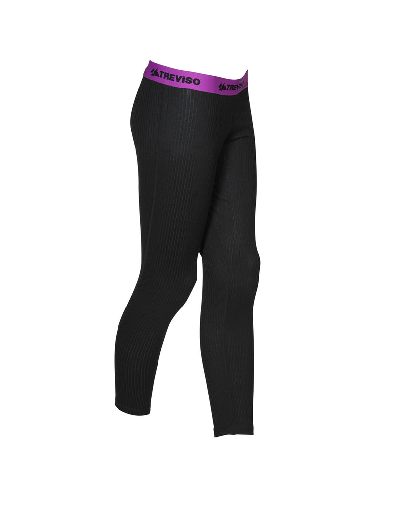 Treviso Ladies Poly Blend Bottom