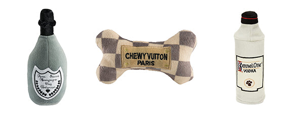 Haute Diggity Dog Gift Guide Pet Love Bubby