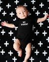 We Dissent Bodysuit
