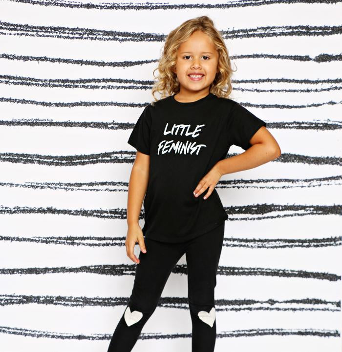 https://shoplovebubby.com/collections/new-arrivals/products/little-feminist