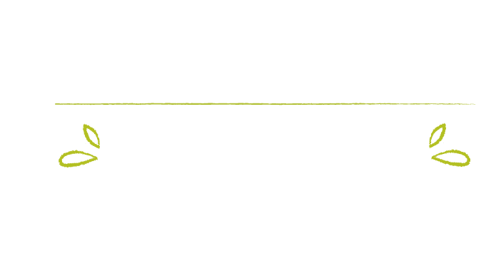 O'Doughs - Too good to be gluten free