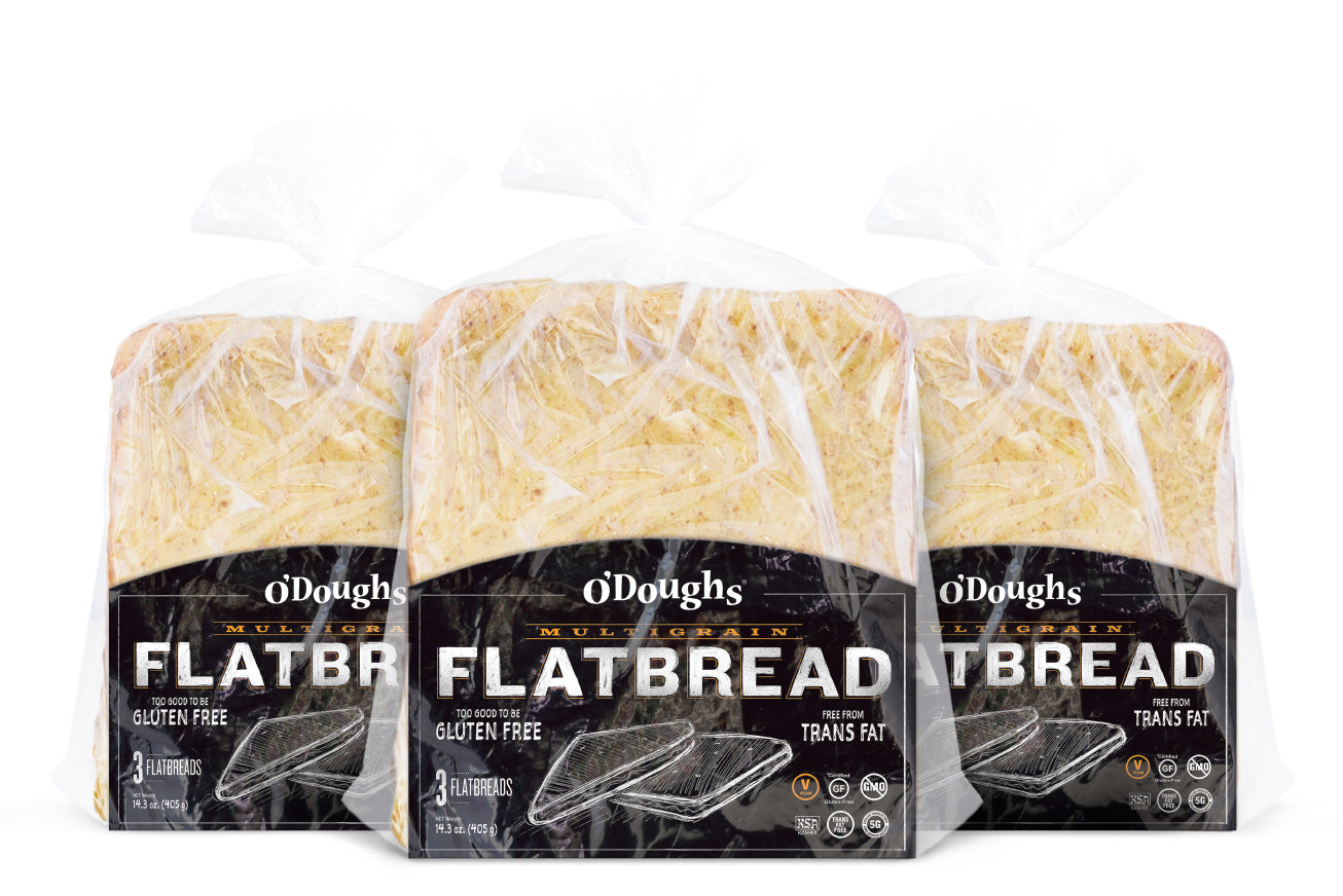 Flatbread_Multigrain