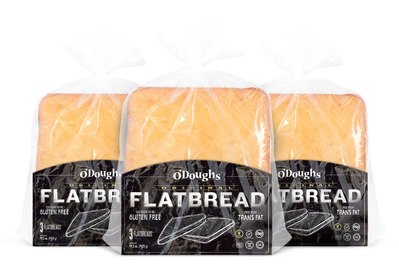 Flatbread_Original