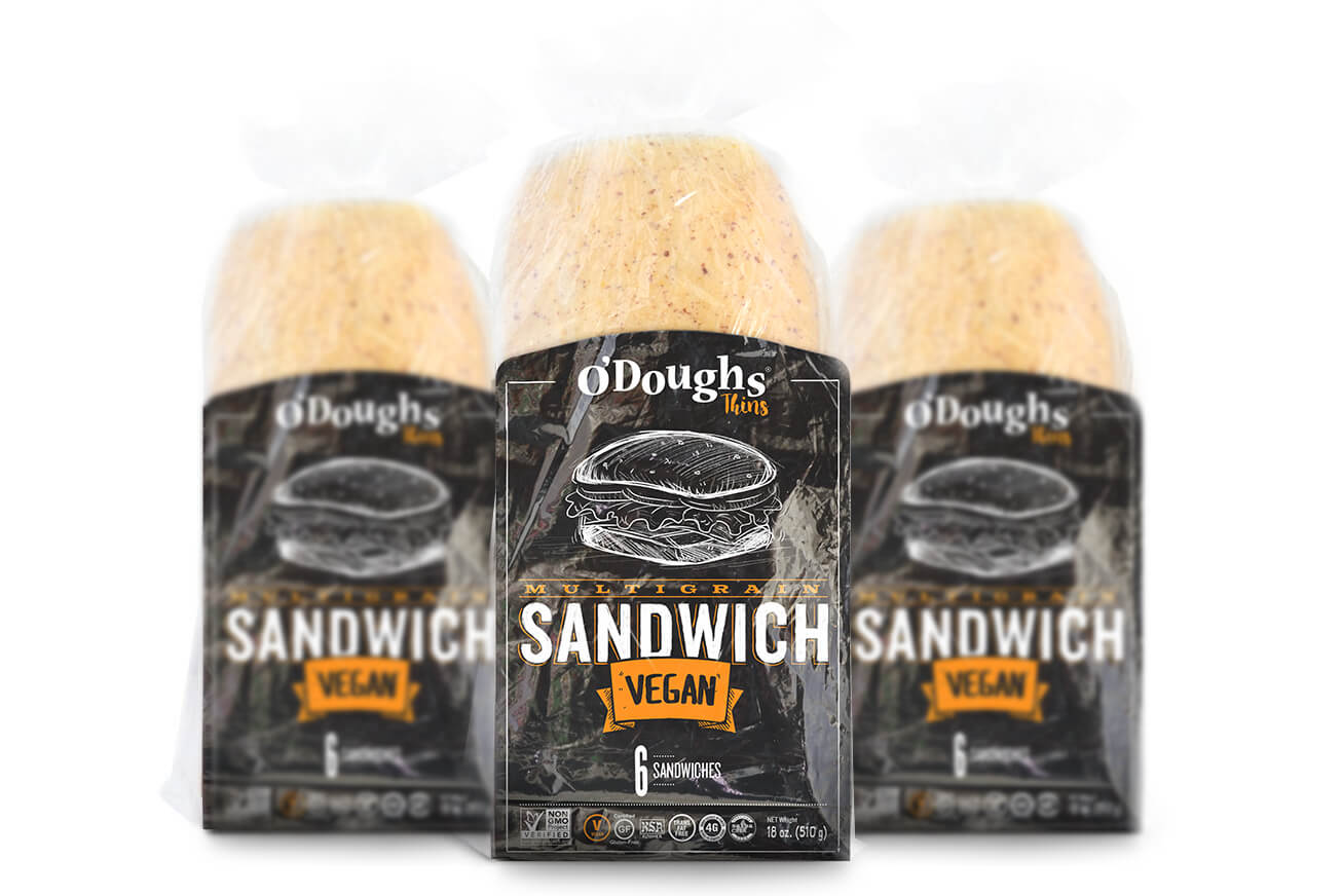 SandwichThins_multi