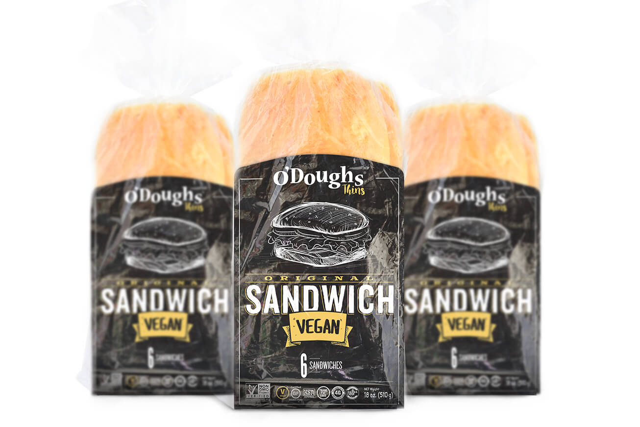 SandwichThins_original