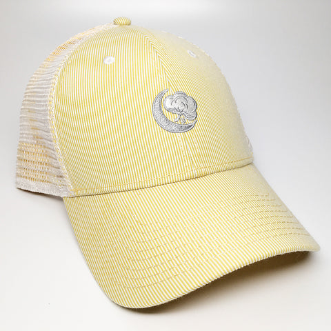 Stay Cool Logo Hat