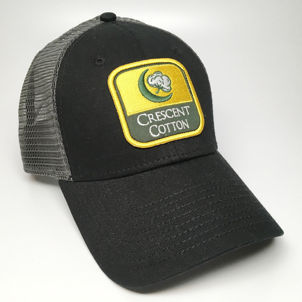 Cotton Farm Hat