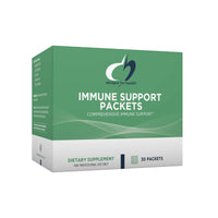Immune Support Packs (comprehensive immune support)