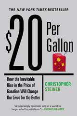 $20 Per Gallon Christopher Steiner-Books-sanapalas
