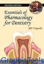 (Old)Essentials Of Pharmacology For Dentistry Hardcover – 2011-Books-sanapalas