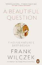 A Beautiful Question Paperback – 29 Sep 2016-Books-sanapalas