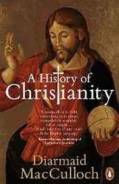 A History of Christanity Paperback – 2 Sep 2010-Books-sanapalas