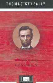 Abraham Lincoln (Penguin Lives) Hardcover – Import 30 Dec 2002-Books-sanapalas