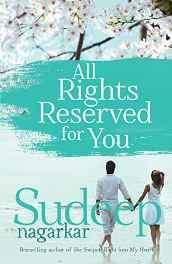 All Rights Reserved for You Paperback – 5 Dec 2016-Books-sanapalas