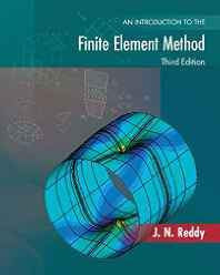 An Introduction to the Finite Element Method (Engineering Series) Hardcover – Import 1 Jan 2005-sanapalas