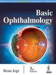 Basic Ophthalmology Paperback – 17 Oct 2016-Books-sanapalas