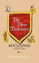 The Three Musketeers Paperback – Import 23 Nov 2010-sanapalas