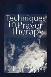 Techniques in Prayer Therapy Hardcover – Import 18 Jan 2010-Books-sanapalas