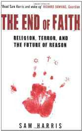 The End of Faith: Religion Terror and the Future of Reason Paperback – Import 6 Feb 2006-sanapalas