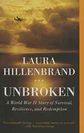 Unbroken Library Binding – Import 29 Jul 2014-sanapalas