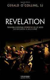 Revelation: Towards a Christian Interpretation of God's Self-Revelation in Jesus Christ Hardcover – Import 1 Sep 2016-Books-sanapalas