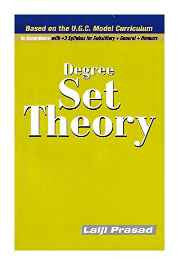 Set Theory Loose Leaf – 2016-sanapalas