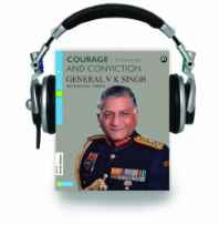 Courage and Conviction Audio CD – MP3 Audio 24 Mar 2014-sanapalas