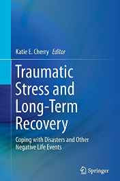 Traumatic Stress and Long-Term Recovery Paperback – Import 28 Oct 2016-Books-sanapalas