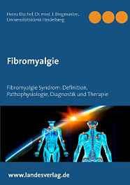 Fibromyalgie (German) Paperback – Import 21 Oct 2016-Books-sanapalas