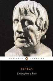 Seneca : Letters from a Stoic (The Penguin Classics L210) Paperback – 26 Aug 2004-Books-sanapalas