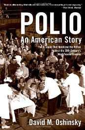 Polio: An American Story Paperback – Import 5 Oct 2006-sanapalas