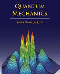 Quantum Mechanics Hardcover – Import 28 Nov 2007-sanapalas