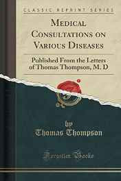 Medical Consultations on Various Disease Paperback – Import 23 Oct 2016-Books-sanapalas