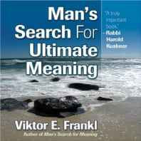 Man's Search for Ultimate Meaning (Your Coach in a Box) Audio CD – Audiobook CD Unabridged-sanapalas