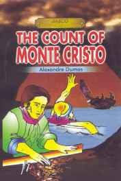 The Count of Monte Cristo Hardcover – 28 Aug 2002-sanapalas