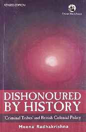Dishonoured by History Paperback – 2008-sanapalas