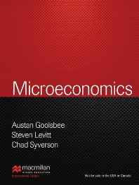 Microeconomics (Internatonal Edition) Paperback – Import 30 Apr 2013-sanapalas